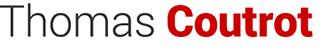 Thomas Coutrot Logo